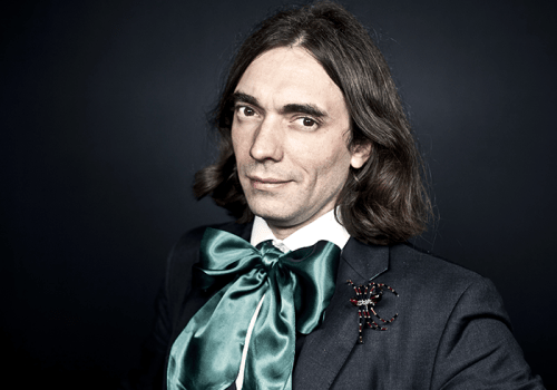 Rapport Villani : l'intelligence artificielle au service de l'humain